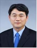 김경식 연세대 교수 - 한국연구재단 제공